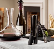 Plaisir di...vin - Cadeaux et Déco