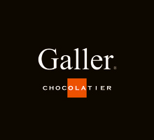 Plaisir di...vin - Galler