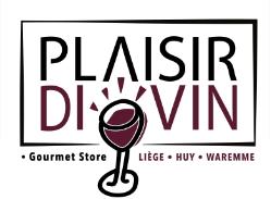 Plaisir Di…Vin - Waremme - Vente de vins, spiritueux, champagnes, épicerie fine, articles cadeaux
